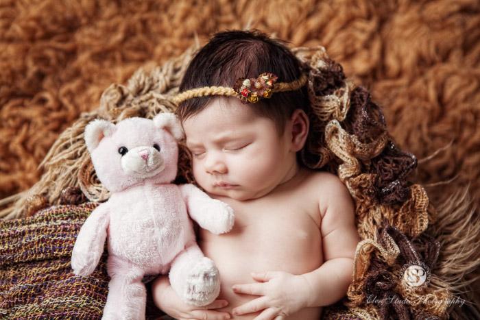 baby-girl-newborn-photography-MH-Elen-Studio-Photography-web-14