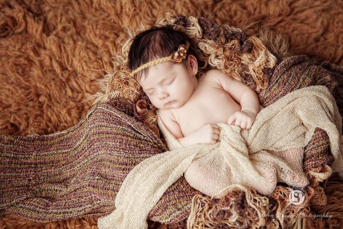baby-girl-newborn-photography-MH-Elen-Studio-Photography-web-20