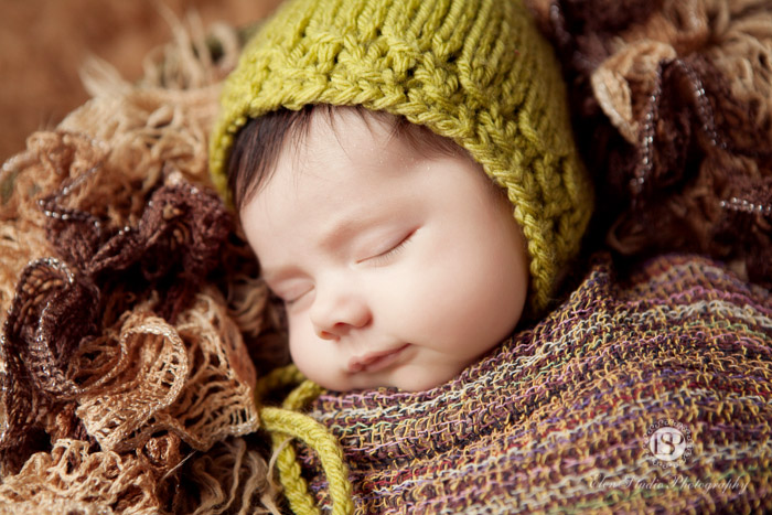 baby-girl-newborn-photography-MH-Elen-Studio-Photography-web-34