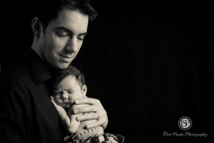 baby-girl-newborn-photography-MH-Elen-Studio-Photography-web-57