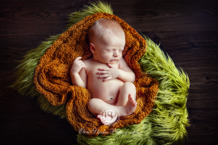 boutique-newborn-photography-studio-Elen-Studio-Photography-08-web