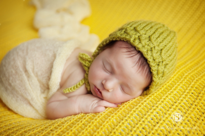 nottingham-newborn-photographer-MP-Elen-studio-photography-web-12