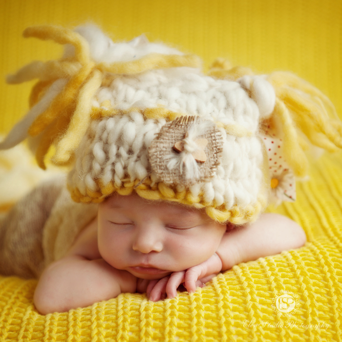 nottingham-newborn-photographer-MP-Elen-studio-photography-web-17