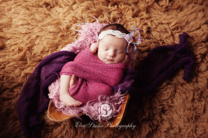 baby girl photos-02
