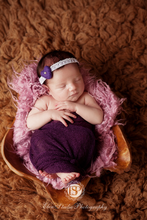 baby girl photos-03