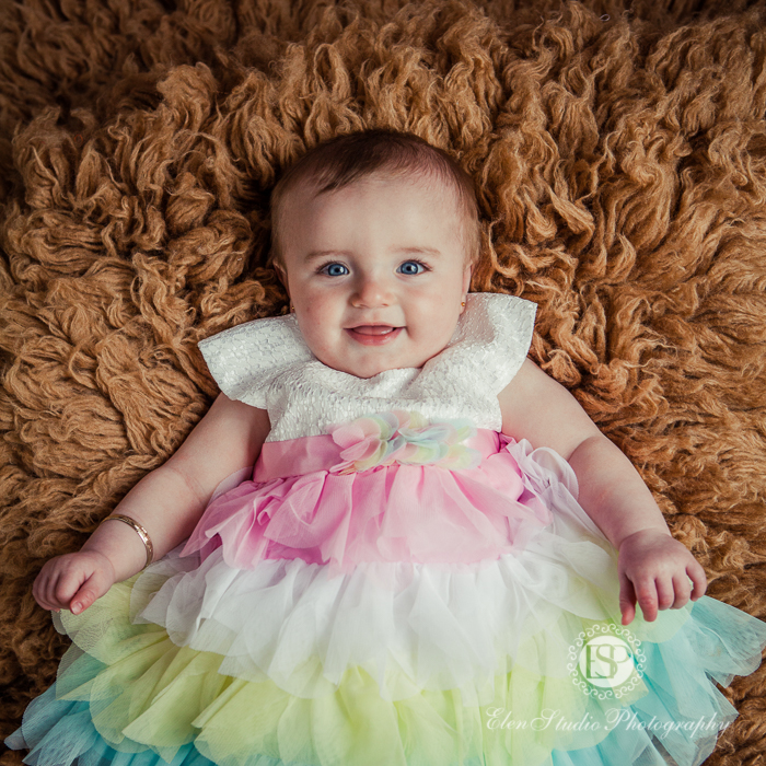Derby-baby-photography-studio-Elen-studio-photography-007
