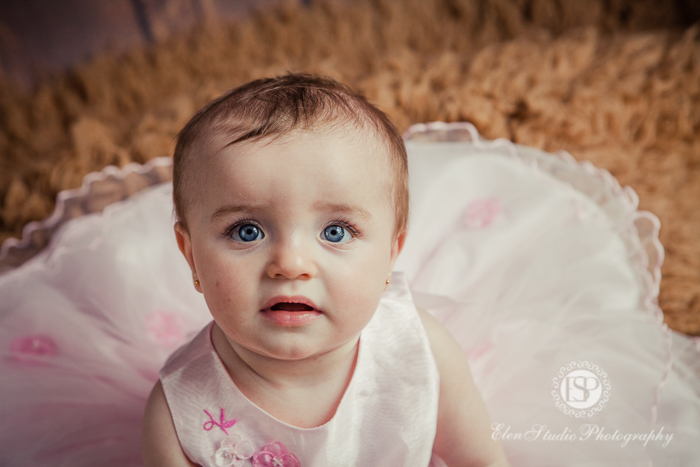 Derby-baby-photography-studio-Elen-studio-photography-008