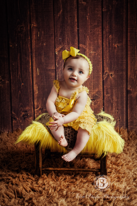 Derby-baby-photography-studio-Elen-studio-photography-019