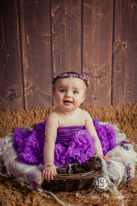 Derby-baby-photography-studio-Elen-studio-photography-024