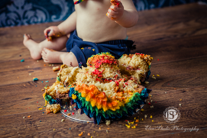 Cake-smash-photography-derby-ICCS-Elen-Studio-Photography-ssh-49