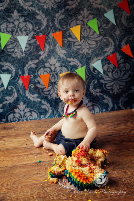 Cake-smash-photography-derby-ICCS-Elen-Studio-Photography-ssh-50