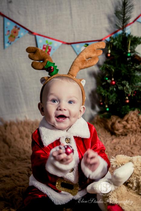 christmas-baby-shoot-in-derby-elen-studio-photography-08