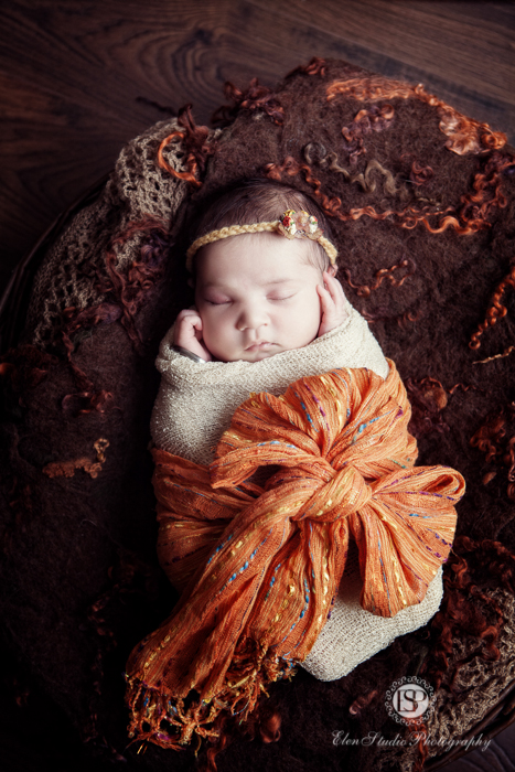 derbyshire-Newborn-photographer-JJB-Elen-studio-photography-web-04