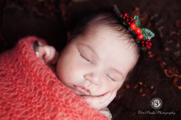 derbyshire-Newborn-photographer-JJB-Elen-studio-photography-web-10