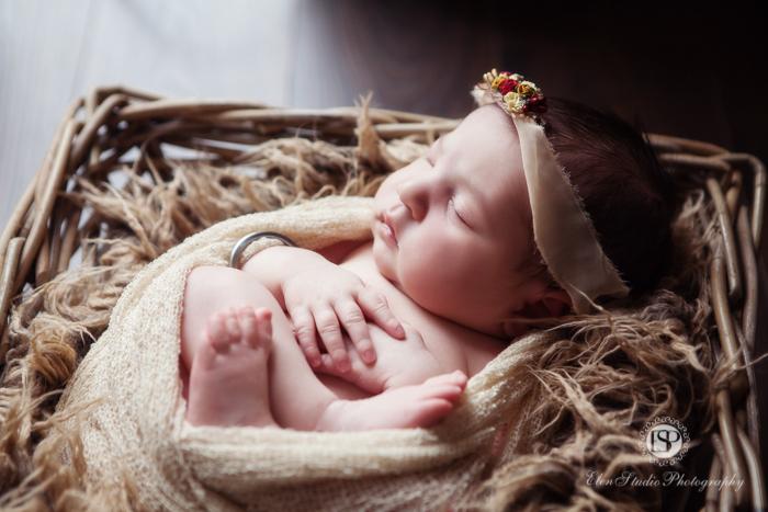derbyshire-Newborn-photographer-JJB-Elen-studio-photography-web-21