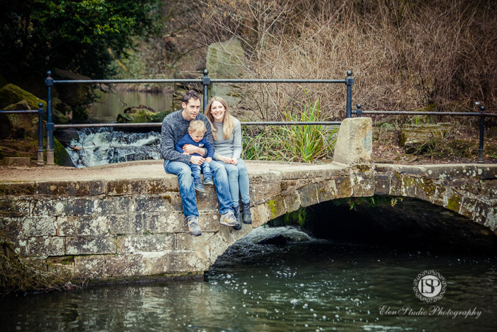 Family-photography-studio-Derby-LAM-Elen-Studio-Photography-044-web