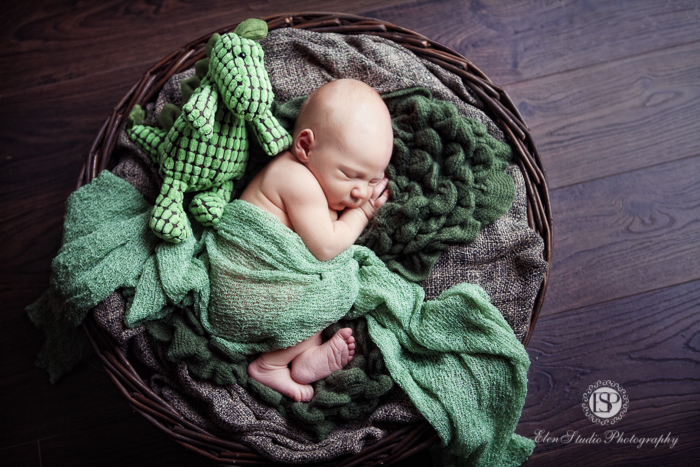 derby-newborn-photographer-SBB-Elen-Studio-Photography-web-07