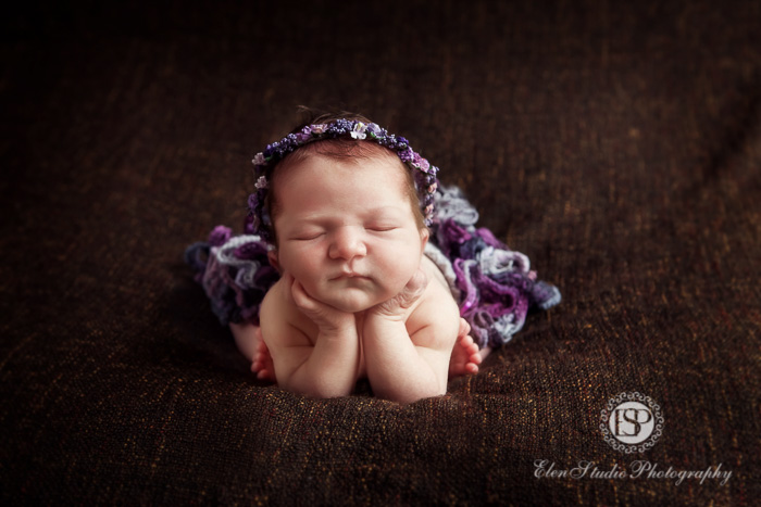 newborn-baby-girl-4-days-derby-Elen-Studio-Photography-026-web