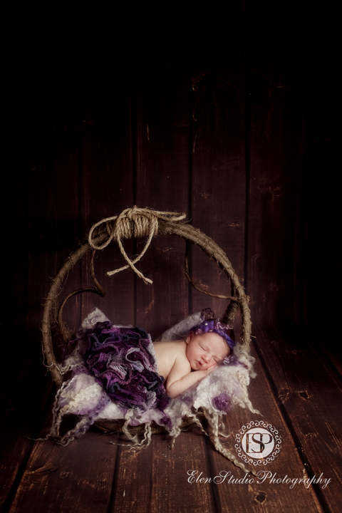newborn-baby-girl-4-days-derby-Elen-Studio-Photography-034-web