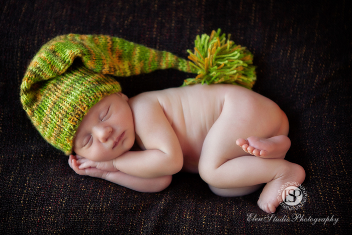 newborn-photographer-derby-studio-ESM-Elen-Studio-Photography-06