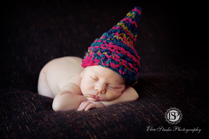 newborn-photographer-derby-studio-ESM-Elen-Studio-Photography-18
