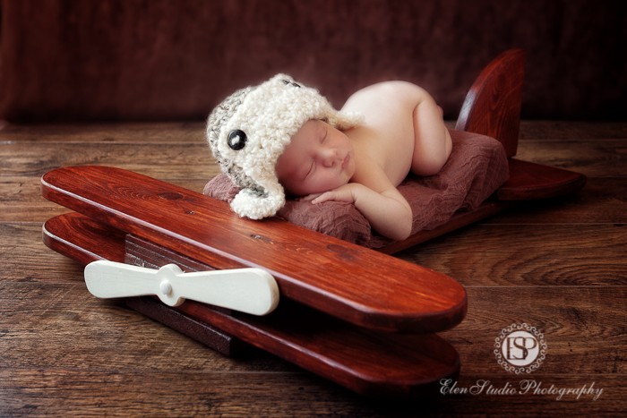 newborn-photographer-derby-ESM-Elen-Studio-Photography-31