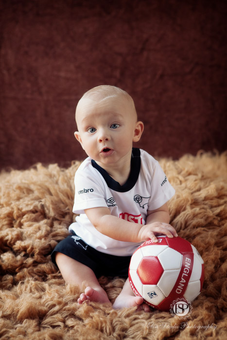 Derby-baby-boy-photographer-JC6P-Elen-Studio-Photography-30-web